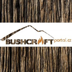 bushcraftportal.cz