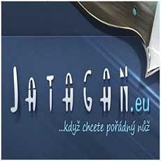 Jatagan.eu