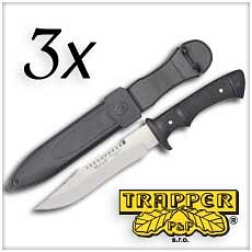 Trapper_3x_nuz