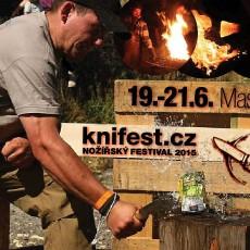 knifest-2015-ban1