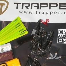 Traper.cz